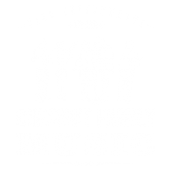 Chesnut Family Music